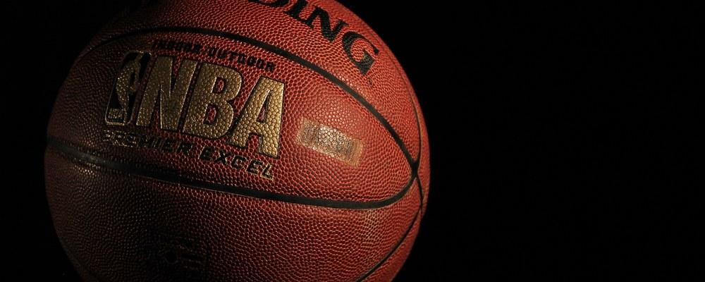 Basketball 933173