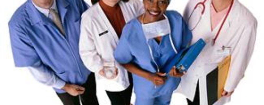 Medical team2 small