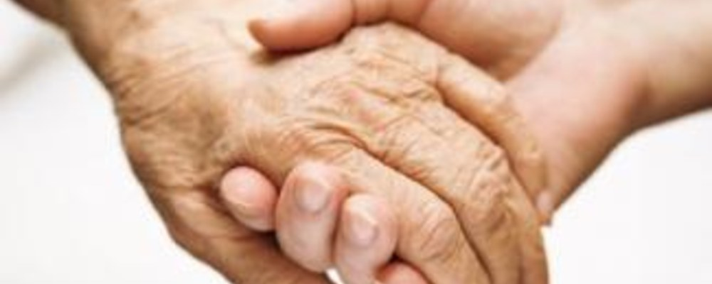 The role of family caregiver in medical care