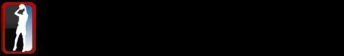 Rtb 2