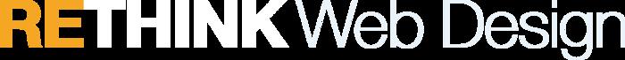 Rethink logo 1