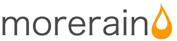 Morerain logo1