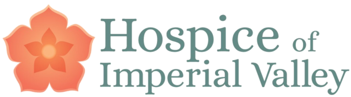 Imperial valley hospice