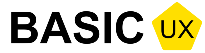 Basicux logo